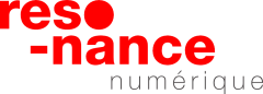 Group_Reso-nance_Num_rique_logo-reso.png